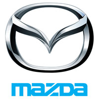 Mazda Boot Liner